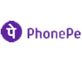 Phone Pay