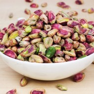 Pistachio (Without Shell)