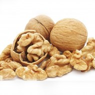 Akhrot Walnuts