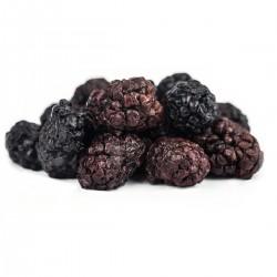 Dry Blackberry