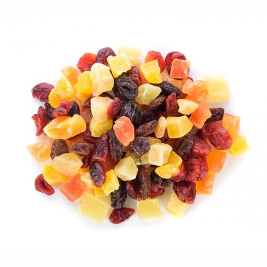 Dry Fruit Mix