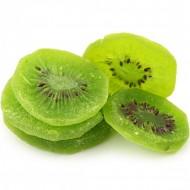 Dry Green Kiwi