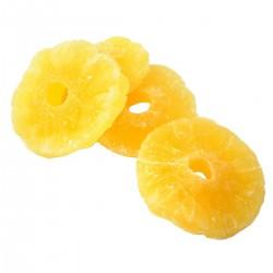 Dry Pineapple Ring