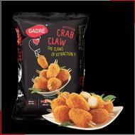 Crab Clow 1kg
