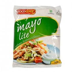 Foodcoast Mayonnaise Lite