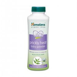 Himalaya Baby Prickly Powder
