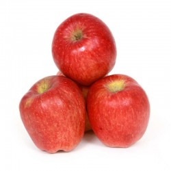 Apple (Indian)