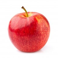 Apple (Imported)