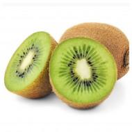 Kiwi 3 pieces