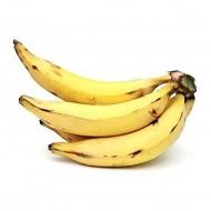 Naadan Nendra Pazham (Banana Big)