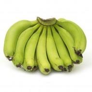 Banana Robust