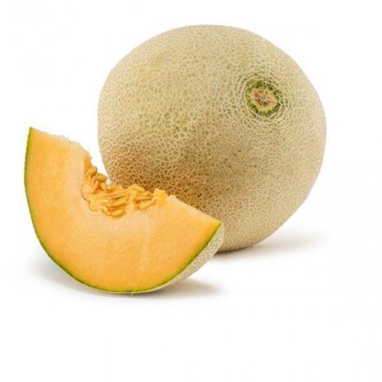 Shamam Fruit