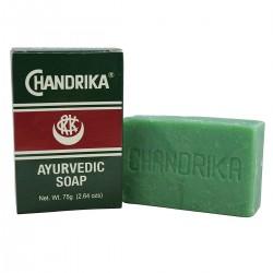 Chandrika old