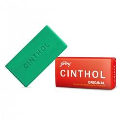Cinthol Soap