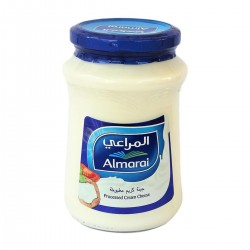 Almarai Processed Cream Cheese