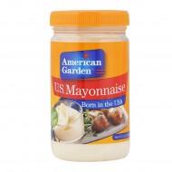 American Garden US Mayyonnaisse