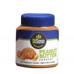 Disano Crunchy Peanut Butter