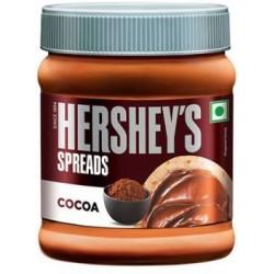 Hersheys Bread Spread Cocoa
