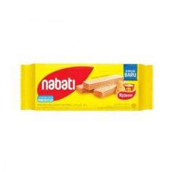 Nabati Cheese Wafer