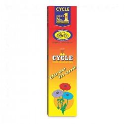 Cycle Agarbati