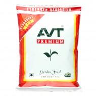 AVT Tea Powder