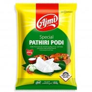 Ajmi Pathiri Podi