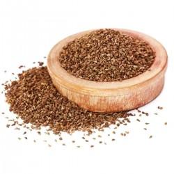Aymodhagam (Ajwain Seeds)