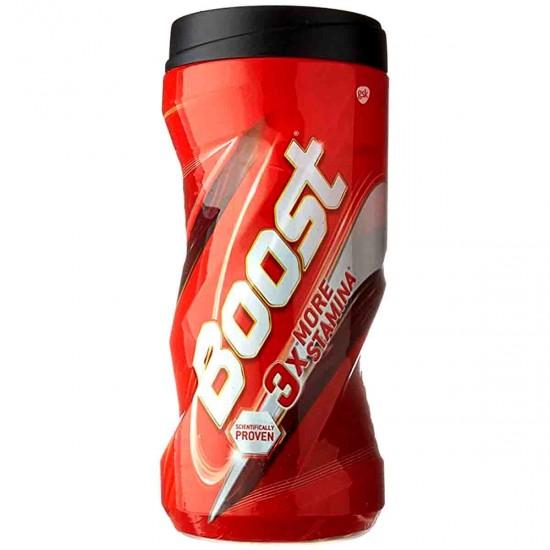 Boost Health Drink 500g