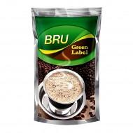 Bru Green Label Coffee Powder