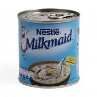 Milk Maid 400ml