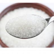 Sugar പഞ്ചസാര