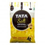 Tata Cystal Salt (Kallup)