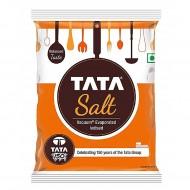 Tata Iodised Salt (Podiuppu)