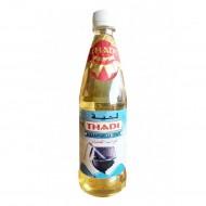 Thadi Nannari Syrup