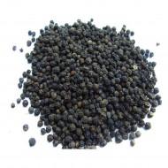 Black Pepper കുരുമുളക്
