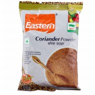 Coriander Powder(മല്ലി പൊടി)