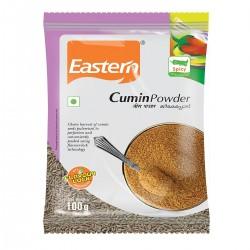 Cumin Powder (ജീരക പൊടി)