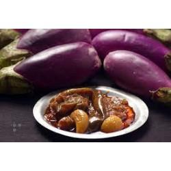 Brinjal Pickle വഴുതന അച്ചാർ
