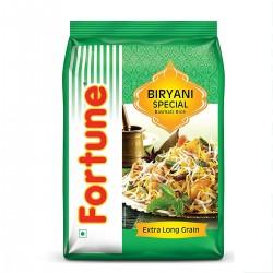 Fortune Biriyani Special
