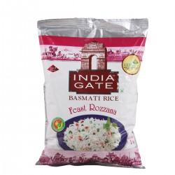 Indiagate Basmati Rozana Rice