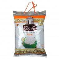 Indiagate Basmati Tibar Rice