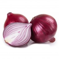 Onion