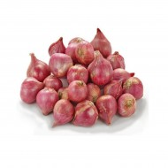 Small Onion ചെറിയ ഉള്ളി