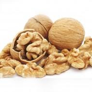Akhrot Walnuts