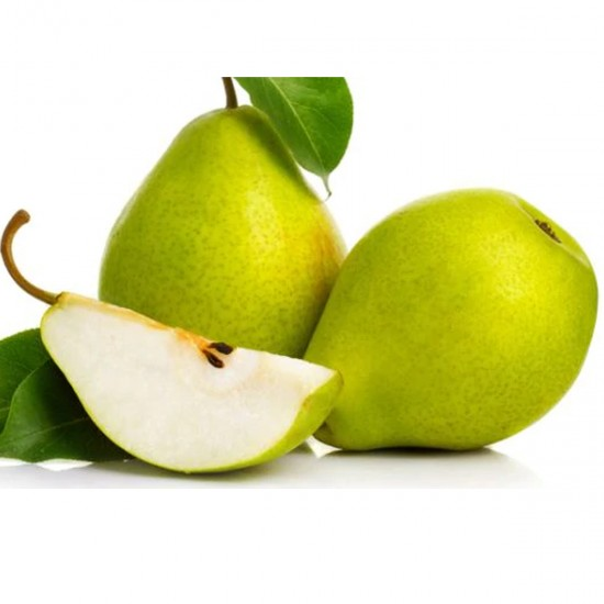 Pear Fruit (Imported)