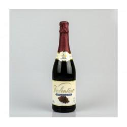 Valentino Red Grape Drink