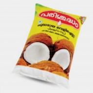 Parishudham Coconut Oil
