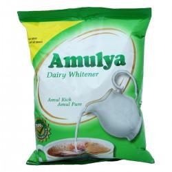 Amulya Milk Powder
