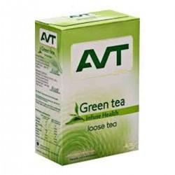 AVT Green Tea