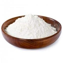 Ari Podi Rice Powder